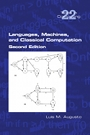 Languages, Machines, and Classical Computation