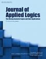 Hilbert Algebras in a Non-classical Framework