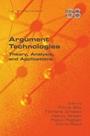 Argument Technologies