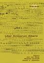 Liber Amicorum Alberti