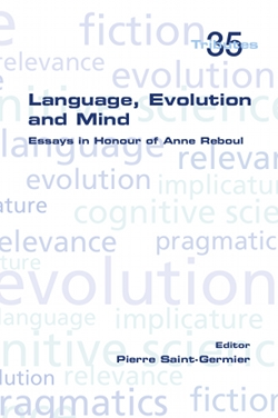 Language, Evolution and Mind