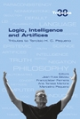 Logic, Intelligence, and Artifices