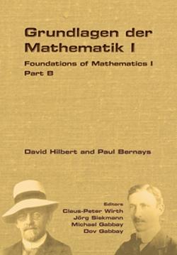 grundregeln der mathematik