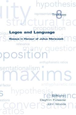 essays in honour of dov gabbay Logic, language and reasoning: essays in honour of dov gabbay (2012-10-16): unknown author: books - amazonca.